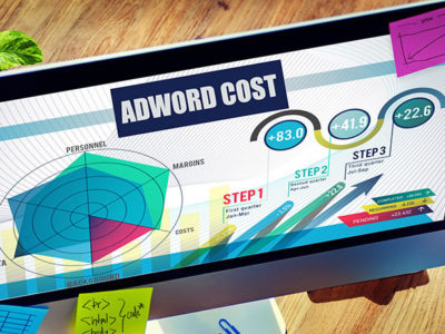Have You Noticed a Rise in AdWords Costs?