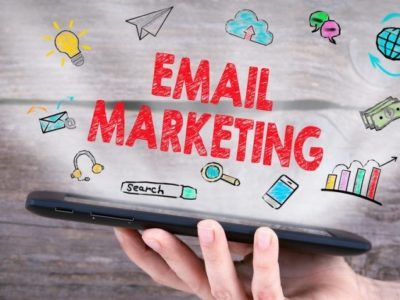 5 Email Marketing Best Practices for a Successful Campaign