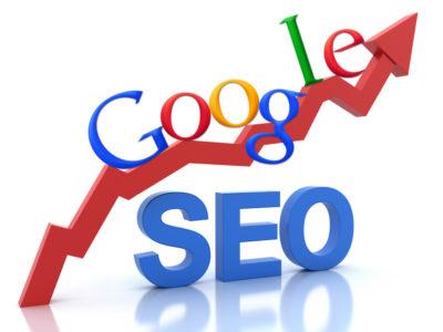 Optimizing Your Digital Marketing Through SEO