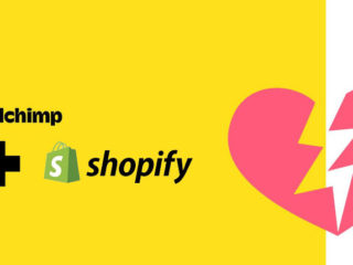 Mailchimp & Shopify Split: What You Need to Know & Your Next Steps