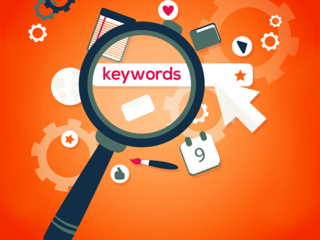 The Importance of Keywords for Legal Websites