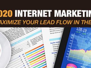 2020 Law Firm Internet Marketing Plan