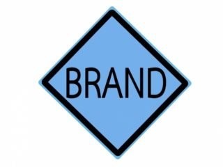 Why you should think about your brand as a lawyer